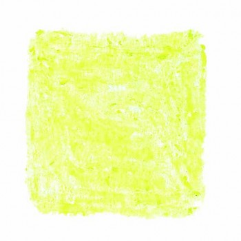 STOCKMAR Voskový bloček - 39 neonově žlutá