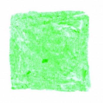 STOCKMAR Voskový bloček - 40 neonově zelená
