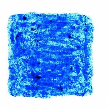 Voskový bloček STOCKMAR - jednotlivé barvy - 41 neonově modrá