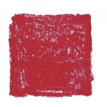 Voskový bloček STOCKMAR - jednotlivé barvy - 43 jasně červená