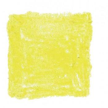 Voskový bloček STOCKMAR - jednotlivé barvy - 44 středně žlutá