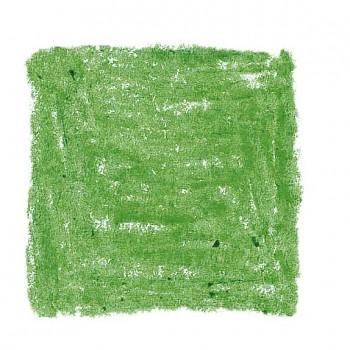 STOCKMAR Voskový bloček - 45 zelená míza