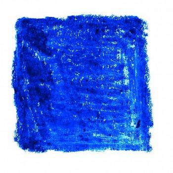STOCKMAR Voskový bloček - 46 azurově modrá